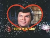 fred9