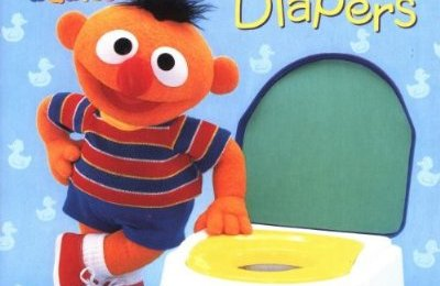 Top 10 Mom Tested Potty Training Tips