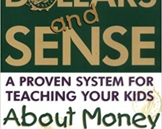 Setting up an Allowance for your Child in 10 Easy Steps
