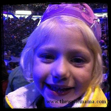 vancouver mom blogger the write mama rockin ever after