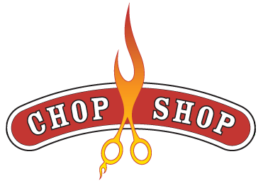 Review: The Chop Shop - Affordable Hair Cuts for Families