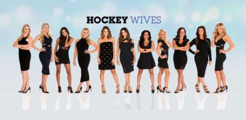 hockey-wives-season-2_0