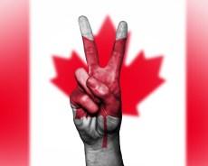 Celebrate Canada 150 in the Tri-Cities!
