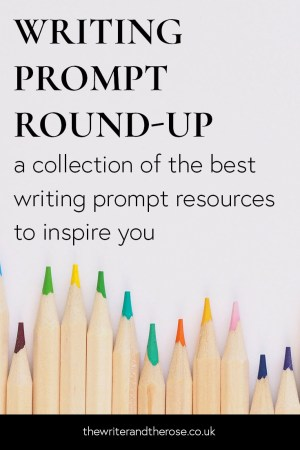Writing prompt resources to inspire and delight. If you need some original and thought-provoking writing prompts, look no further.