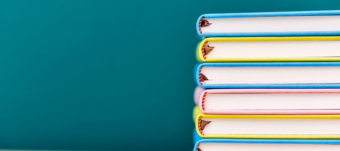 10 Action-Packed Middle Grade Books
