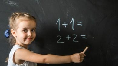 أفضل المواقع المتخصصة في تعليم الرياضيات للاطفال