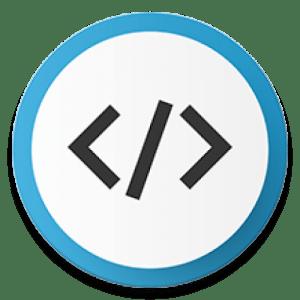 تطبيق تعليم البرمجة بالعربية