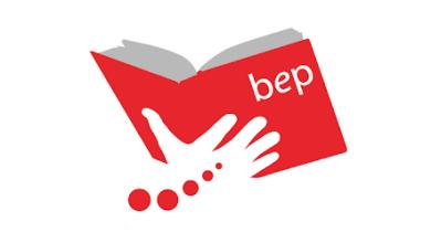 تحميل تطبيق Business English by BEP