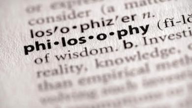 أفضل مواقع تعلم الفلسفة من الصفر