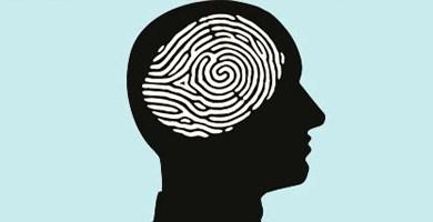 تعلم علم النفس للمبتدئين مجانًا