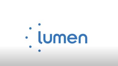 منصة Lumen Learning