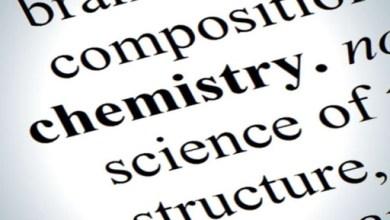 أفضل مواقع تعليم الكيمياء من الصفر