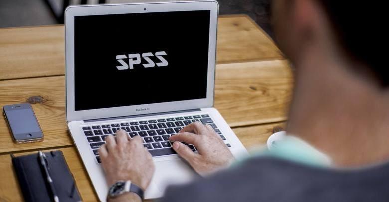 أفضل دورات شرح برنامج SPSS