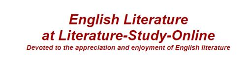 موقع Literature Study Online