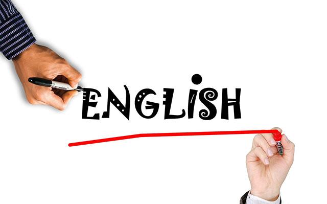 مواقع متخصصة في تعلم الادب الانجليزي