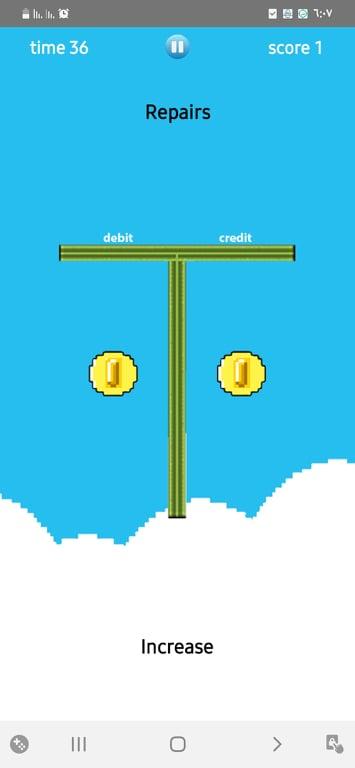 Download-Credit-and-Debit-6
