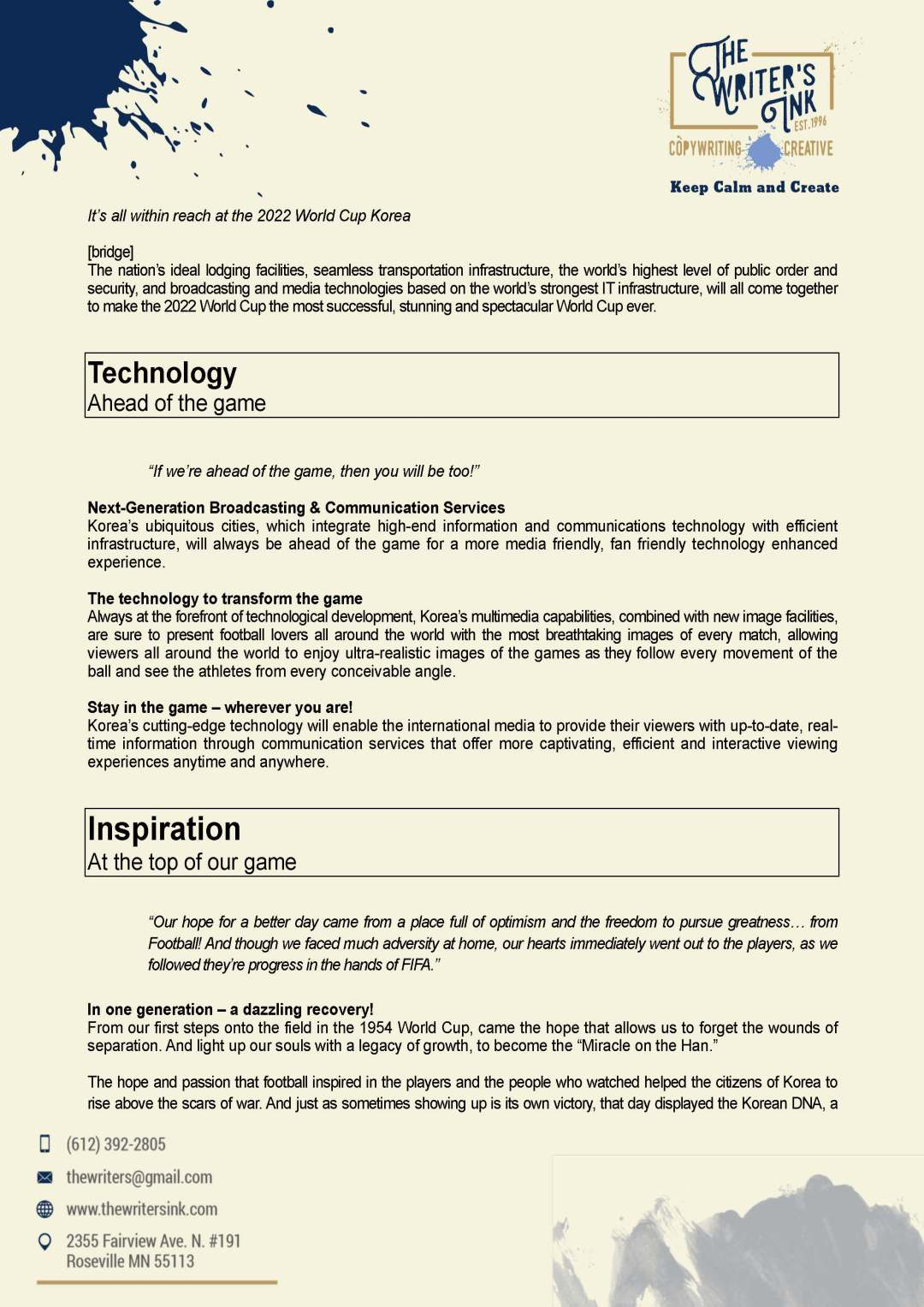 More than a game_Page_2