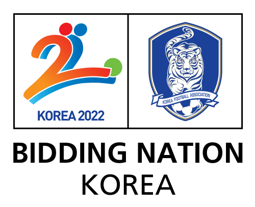 FIFA World Cup 2022 Proposal