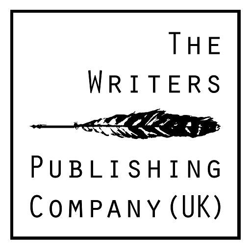 The Writers Publishing Company UK