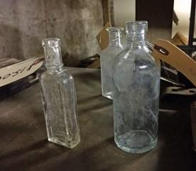 glass_bottles_harrison