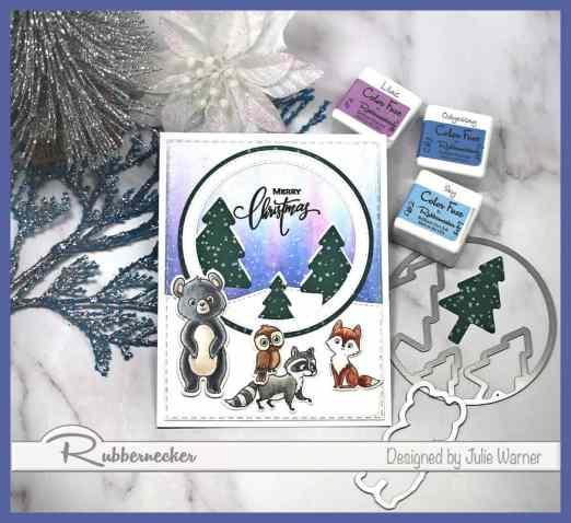 Rubbernecker Blog Woodlands-Christmas-flat-IMG1594