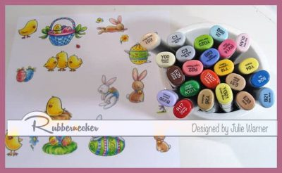 Rubbernecker Blog Bunnies-Chicks-copics-05463-400x246