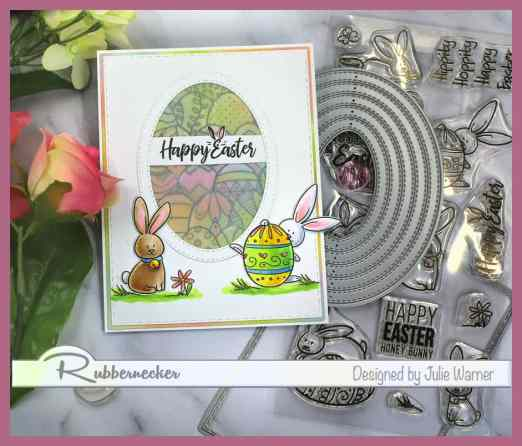 Rubbernecker Blog Easter-Bunny-Oval-flat-IMG2257