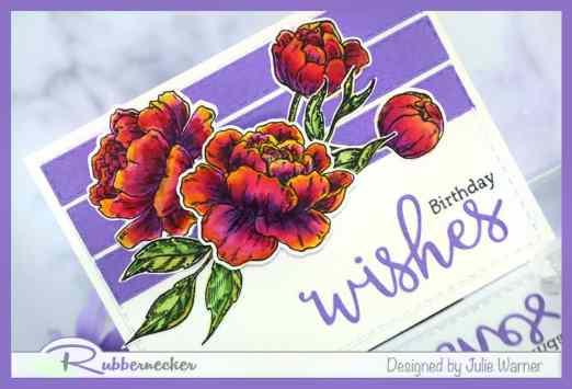 Rubbernecker Blog Peony-Wishes-cu2-IMG2296