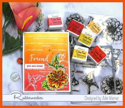 Rubbernecker Blog Friendly-Dahlia-flat-IMG2356