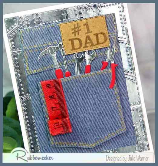 Rubbernecker Blog Dad-cu-IMG2810