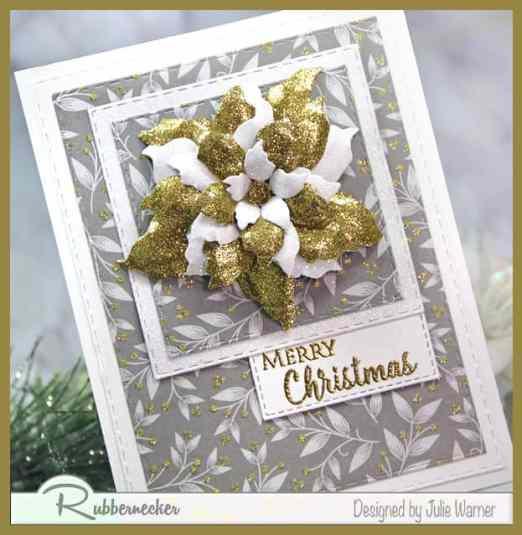 Rubbernecker Blog Christmas-Poinsettia-cu-IMG2998