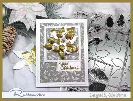 Rubbernecker Blog Christmas-Poinsettia-flat-IMG2990
