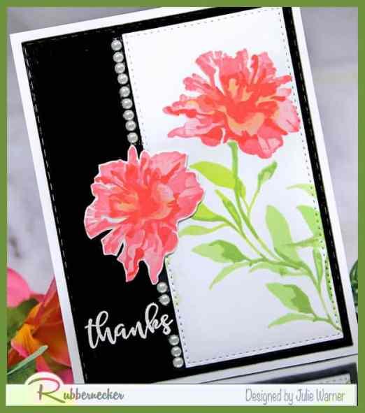 Rubbernecker Blog Flower-thanks-cu-IMG3048