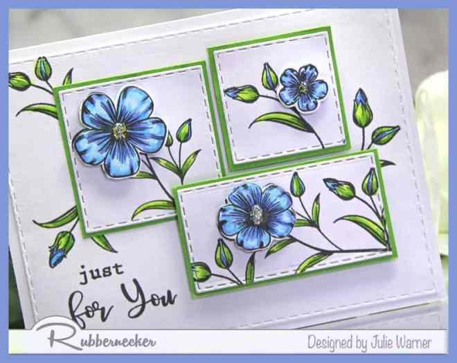Rubbernecker Blog Blue-Flowers-4U-cuIMG3121