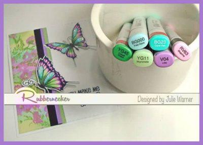 Rubbernecker Blog Butterfly-Smile-copics-05551-400x287