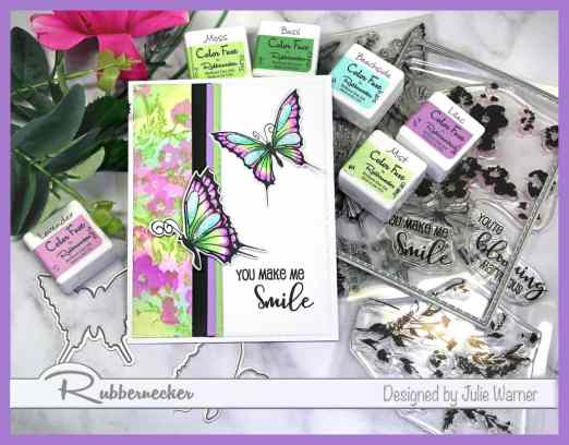Rubbernecker Blog Butterfly-Smile-flat-IMG3140