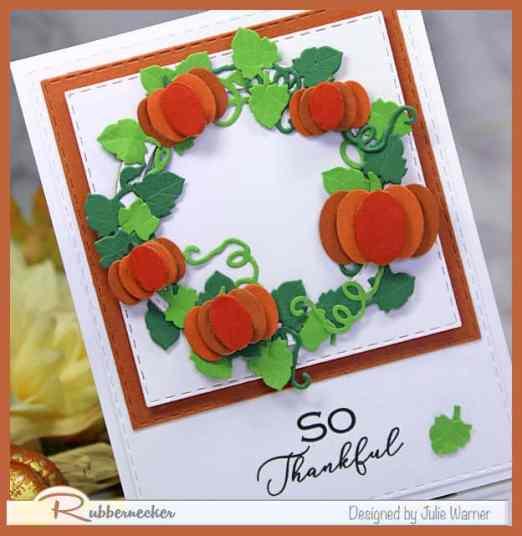 Rubbernecker Blog Thankful-Wreath-cu-IMG3212