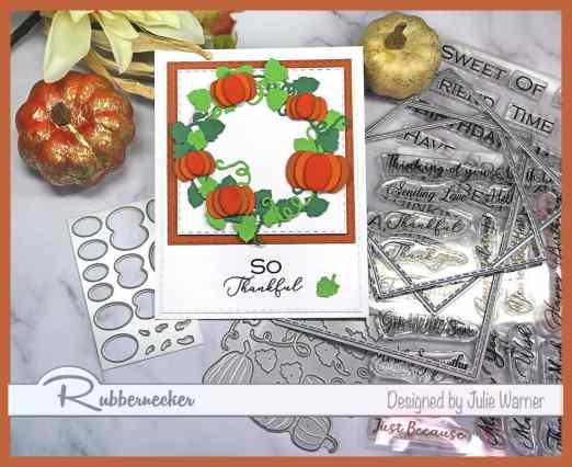Rubbernecker Blog Thankful-Wreath-flat-IMG3208