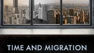The complexities of two worlds colliding (review of Ken Chih-Yan Sun's 'Time and Migration' for Global Asia)
