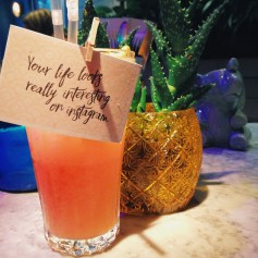 nottingham-graduate-student-revolucion-de-cuba-cocktails