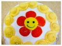 image-send-off-cake-3-september-2013-with-border