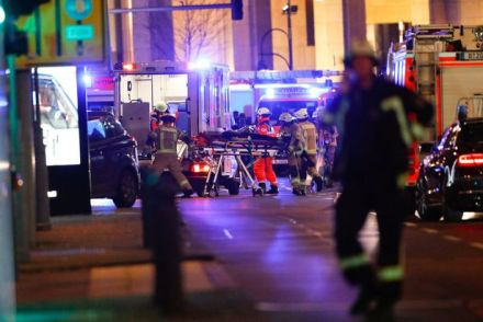paramedics-work-at-the-site-of-an-accident-at-a-christmas-market-in-berlin