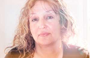 Elana-Golden-Teaches-Writing