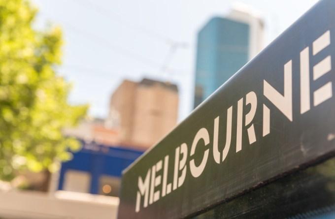 Melbourne Recruiters