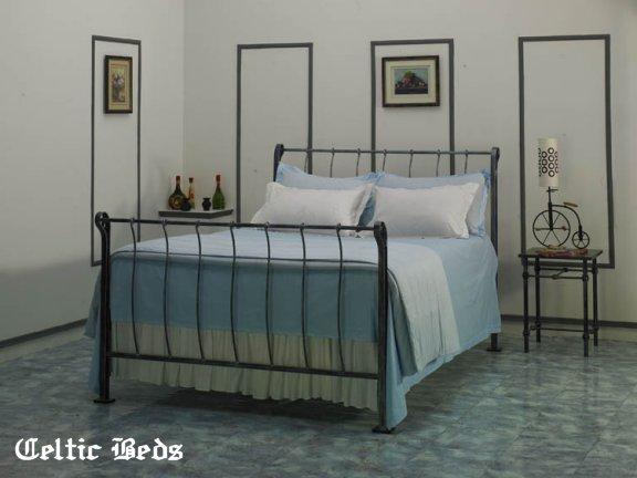 Bedroom Furniture Box Springs Mattresses Metal Frames