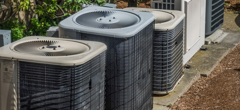 Commercial Cooling and Heating Services in Las Vegas: Bottom Line