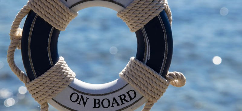 United States Coast Guard Documentation