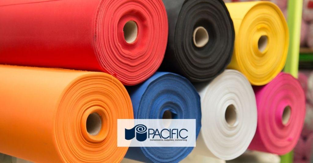 Nonwoven Fabric For Sale