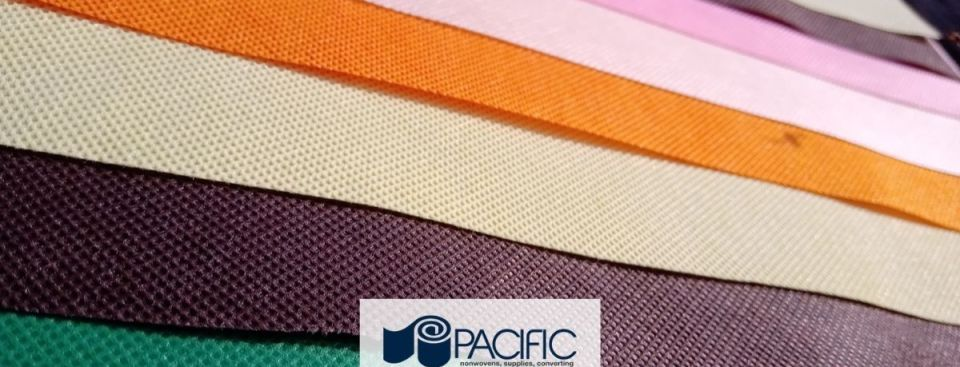 Non Woven Material Suppliers