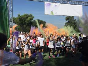 color run main pic